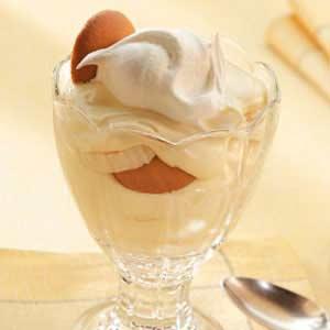 File:Banana-pudding.jpg