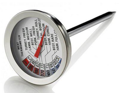 File:Meat thermometer1.jpg