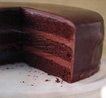 File:Chocolate20cake.jpg