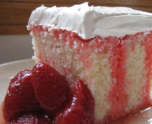 File:Jello-Cake.jpg