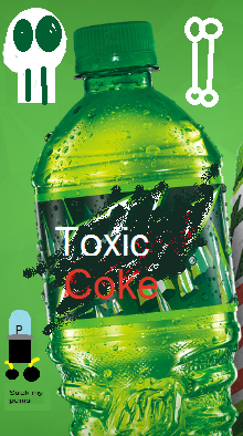 File:Toxic Coke.png