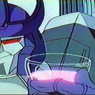 File:Energonwine.transformers.jpg