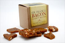 2017-food-trend-bacon-peanut-brittle