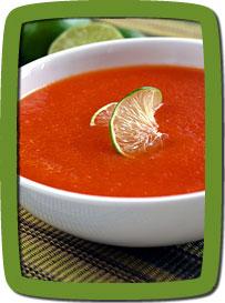 File:Avocado Zucchini Soup.jpg