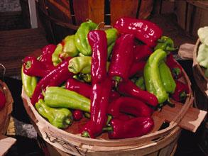File:Chilis.jpg
