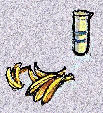 File:Vera's banana milkshake.png