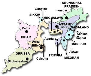 File:East map.jpg