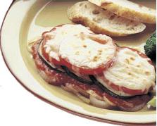 File:Eggplant lasagna.png