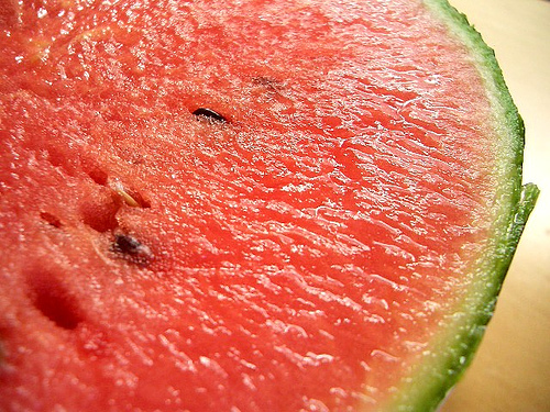 File:Watermelon1.jpg