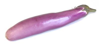 File:Chinese eggplant.jpg