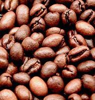 Irishcoffee