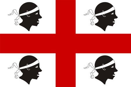 File:Flag of Sardinia.png