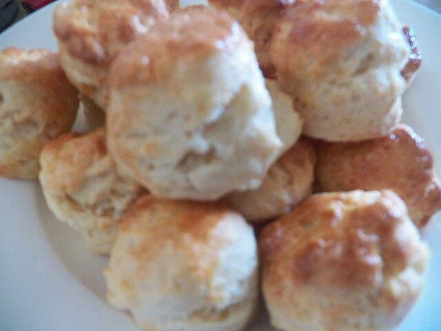 File:Biscuit.jpg