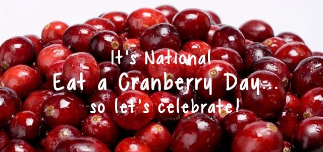 File:Cranberryday.jpg