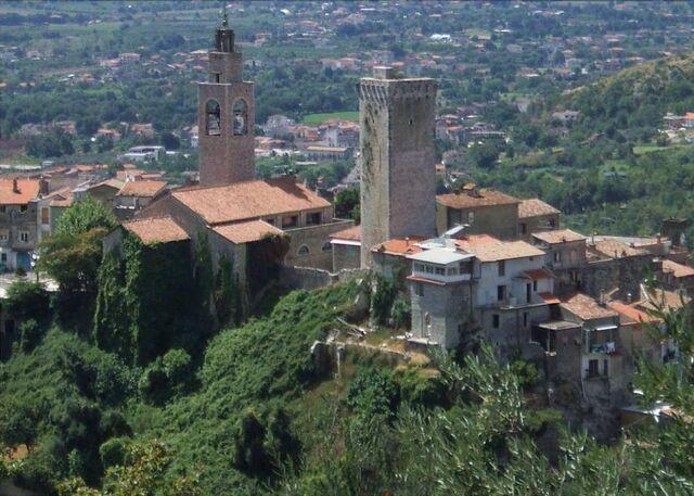 File:Castelforte.jpg