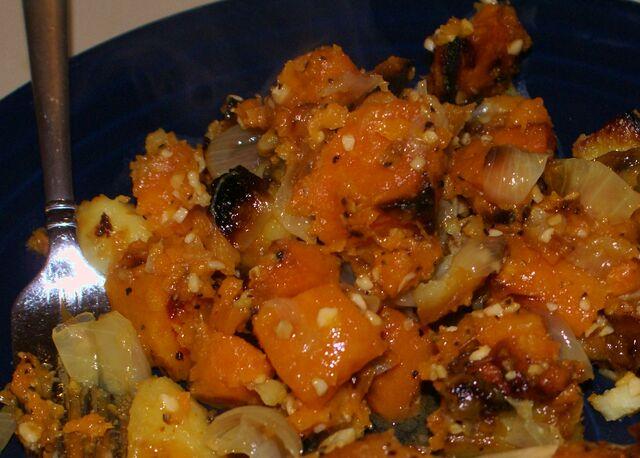 File:Roasted+root+veggies-5522.jpg