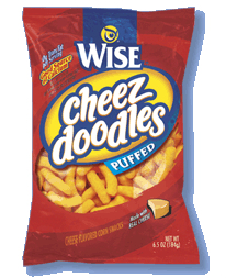 File:CheezDoodles.jpg