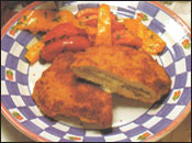File:15chikcutlet.jpg