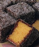 File:Lamington.jpg