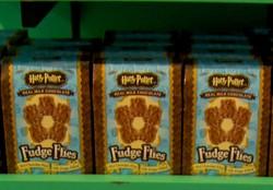 File:Fudge Flies.jpg