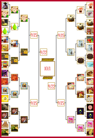 File:Round4-2014.png