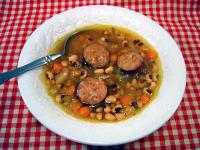 File:Spicy Black-eyed Pea Soup.jpg