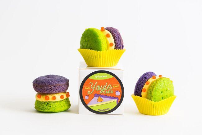 Yoylecake-fantasy-food-2016