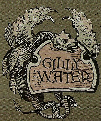 File:Gillywater.png