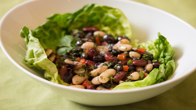 File:ThreeBeanSalad.jpg