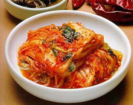 File:Kimchi.jpg