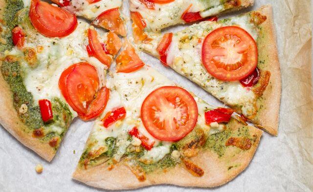 File:Pizza-17.jpg