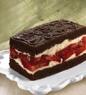BrownieSandwich