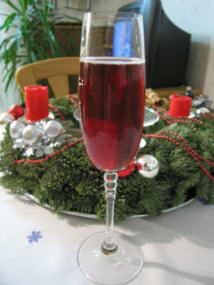 File:Cocktail red kiss.jpg