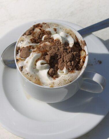 File:CafeMocha.jpg
