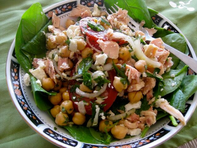 File:Tuna salad.JPG