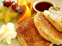File:Banana Pancakes.jpg