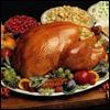 File:Main-turkey.jpg