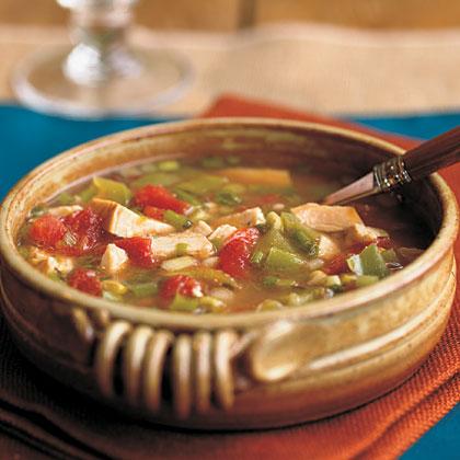File:Chicken-soup-ck-365449-x.jpg