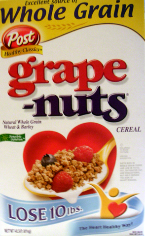 File:Grape-nuts.png