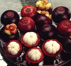 Fruitpage7