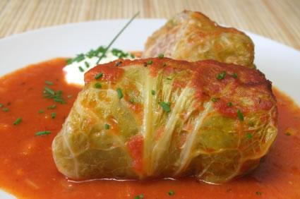 File:Cabbageroll.jpg