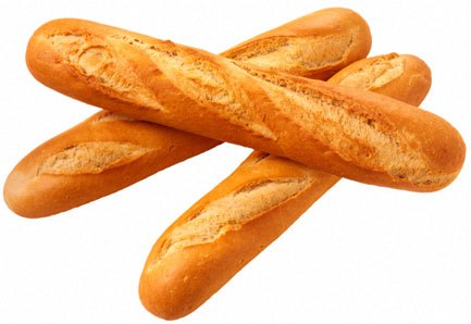 File:Tumblr static baguette.jpg