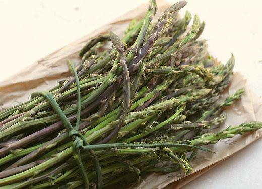 File:Wild asparagus.jpg