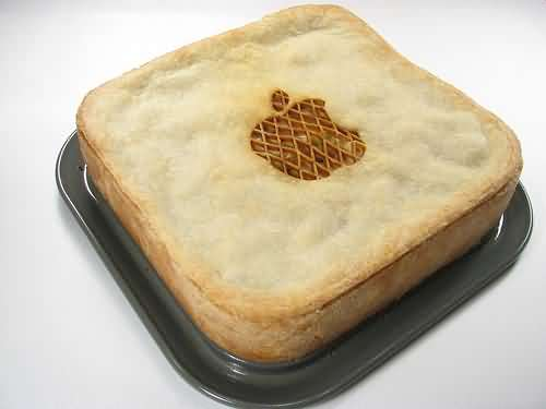 File:Iapplepie1.jpg