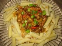 File:Ginger Peanut Chicken Pasta.jpg