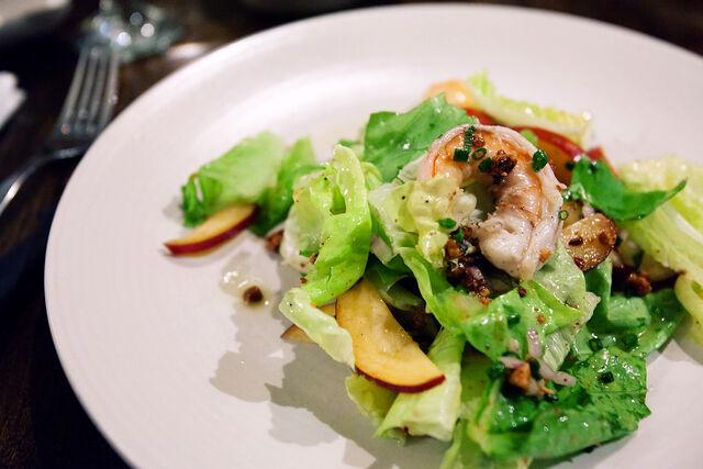 File:Poached-shrimp-salad.jpg
