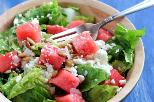File:Salad23-620x413.jpg