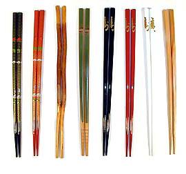 File:Chopsticks.jpg