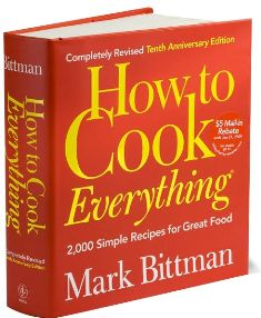 File:How to Cook Everything.jpg