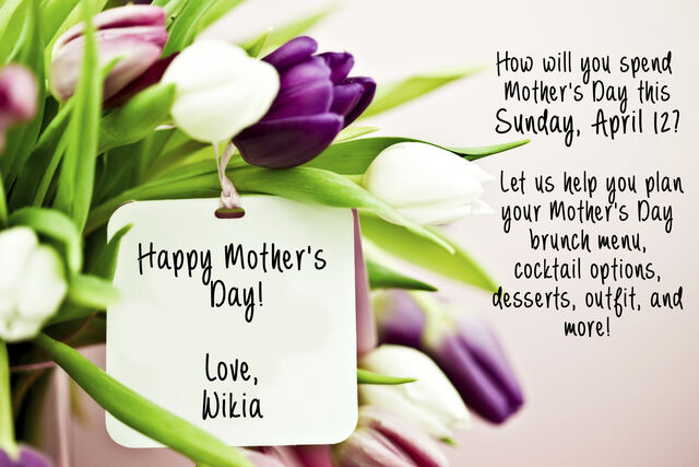 File:Mothersday.jpg